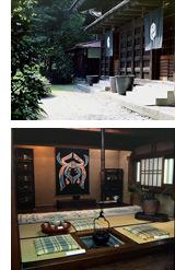 富山市民芸館
