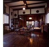 松本民藝館