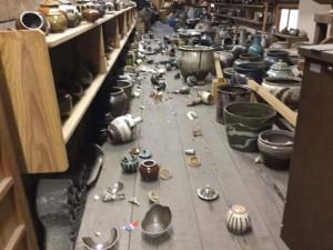 熊本地震前震001