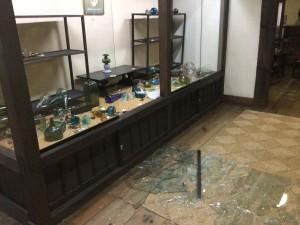 熊本地震前震002