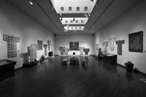 日本民藝館特別展2016沖縄展