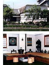 愛媛民藝館